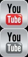 • YouTube